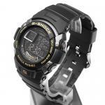 Zegarek męski Casio G-SHOCK g-shock original G-7710-1ER - duże 5