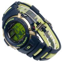 G-Shock G-7710C-3ER zegarek męski G-Shock