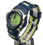 zegarek G-Shock G-7710C-3ER niebieski G-Shock