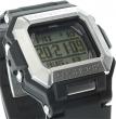 G-7800-1ER - zegarek męski - duże 4