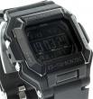 G-Shock G-7800B-1ER męski zegarek G-Shock pasek