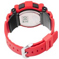 Zegarek G-Shock Casio Redbike -męski - duże 5