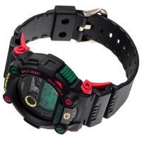 G-Shock G-7900RF-1ER zegarek męski G-Shock