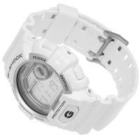 G-Shock G-8900A-7ER zegarek męski G-Shock