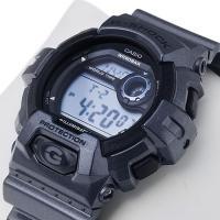 G-Shock G-8900SH-2ER zegarek męski G-Shock