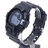 G-Shock G-8900SH-2ER męski zegarek G-Shock pasek