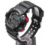 Zegarek męski Casio G-SHOCK g-shock master of g G-9000-1V - duże 5