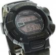 G-9000MC-3ER - zegarek męski - duże 4