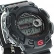 G-9100-1ER - zegarek męski - duże 4