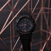 GA-100GBX-1A4ER - zegarek męski - duże 7