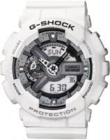 G-Shock GA-110C-7AER zegarek męski G-Shock