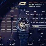 GA-110LP-1AER - zegarek męski - duże 7