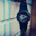 GA-110LP-1AER - zegarek męski - duże 8