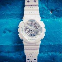 G-Shock GA-110LP-7AER zegarek męski G-SHOCK Original