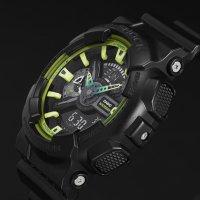 G-Shock GA-110LY-1AER zegarek męski G-SHOCK Original