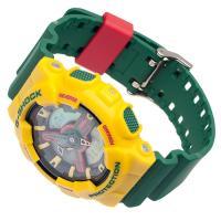 G-Shock GA-110RF-9AER zegarek męski G-Shock