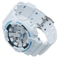 G-Shock GA-110SN-7AER zegarek męski G-Shock