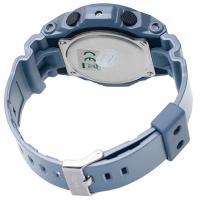 G-Shock GA-150A-2AER męski zegarek G-Shock pasek