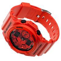G-Shock GA-150A-4AER zegarek męski G-Shock