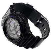 G-Shock GA-150MF-8AER zegarek męski G-Shock