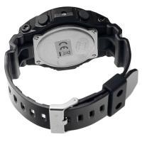 G-Shock GA-150MF-8AER męski zegarek G-Shock pasek