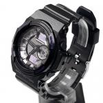 zegarek G-Shock GA-150MF-8AER szary G-Shock