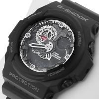 G-Shock GA-300-1AER zegarek męski G-Shock
