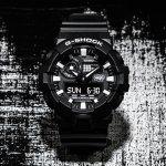 Zegarek G-Shock Casio ERIC HAZE Collaboration -męski - duże 6