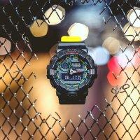 GA-700SE-1A9ER - zegarek męski - duże 5