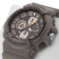 GAC-100-8AER - zegarek męski - duże 4