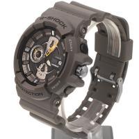 GAC-100-8AER - zegarek męski - duże 5
