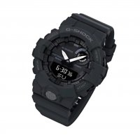 GBA-800-1AER - zegarek męski - duże 8