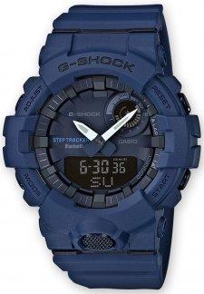 G-SHOCK GBA-800-2AER - zegarek męski