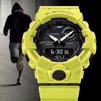 GBA-800-9AER - zegarek męski - duże 11