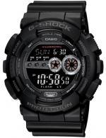 Zegarek męski Casio G-SHOCK g-shock original GD-100-1BER - duże 1