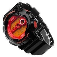 G-Shock GD-100HC-1ER zegarek męski G-Shock