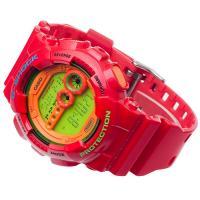 G-Shock GD-100HC-4ER zegarek męski G-Shock