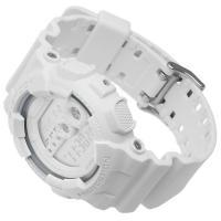 G-Shock GD-100WW-7ER zegarek męski G-Shock