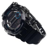 G-Shock GD-110-1ER zegarek męski G-Shock