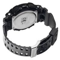 G-Shock GD-110-1ER męski zegarek G-Shock pasek