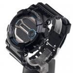 zegarek G-Shock GD-110-1ER czarny G-Shock