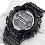 G-Shock GD-110-1ER G-Shock zegarek męski sportowy mineralne