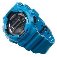 G-Shock GD-110-2ER zegarek męski G-Shock