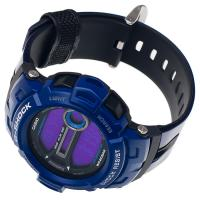 G-Shock GD-200-2ER zegarek męski G-Shock