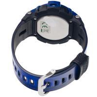 G-Shock GD-200-2ER męski zegarek G-Shock pasek