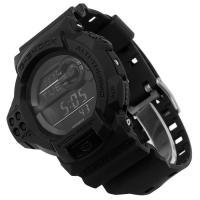G-Shock GDF-100BB-1ER zegarek męski G-Shock