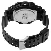 zegarek G-Shock GDF-100BB-1ER męski z termometr G-Shock