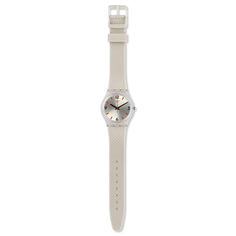 Swatch GE247 zegarek dla dzieci Originals