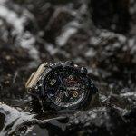 G-Shock GG-1000-1A5ER zegarek G-SHOCK Master of G z kompas