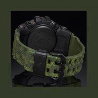 Zegarek G-Shock Casio BURTON MUDMASTER -męski - duże 5